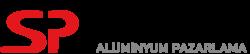 Sistem Aluminyum Pazarlama